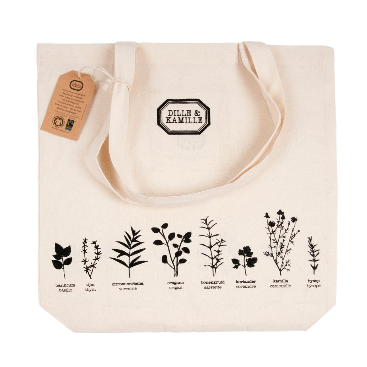Sac dille kamille herbes aromatiques dille kamille des pommes des poires - Herbes aromatiques cuisine liste ...