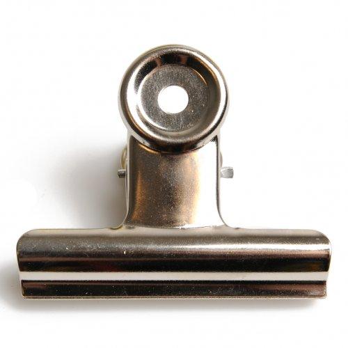 Clip 63 cm