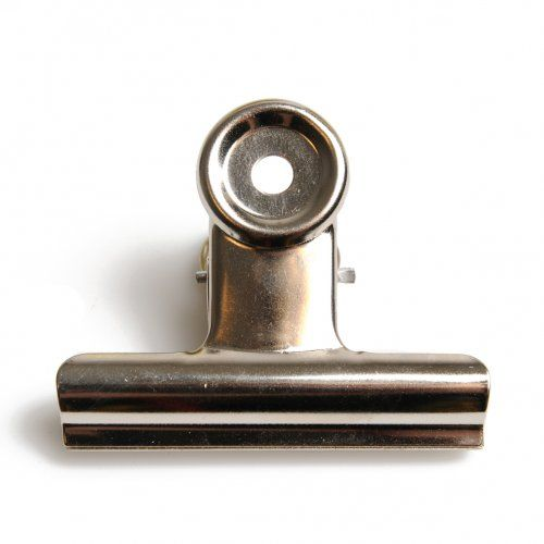 Clip 38 cm