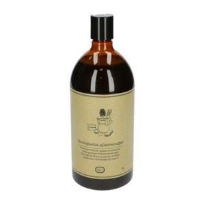 Allzweckreiniger 'Olivenölseife', 1 Liter