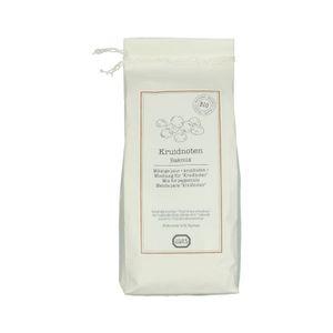 Bakmix voor kruidnoten, biologisch, 500 gram