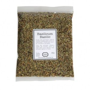 Basilic, 30 grammes