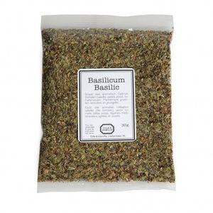 Basilicum, 30 gram