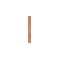 Bâtonnet antimites, bois de cèdre