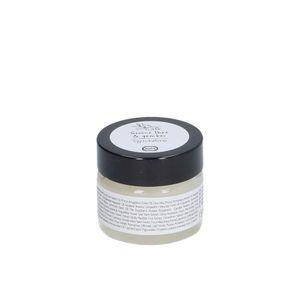Baume lèvres, thé vert & gingembre, 15 ml