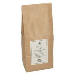Bicarbonate de soude, 1000 g