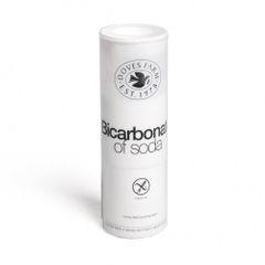 Bicarbonate de soude, 200 g