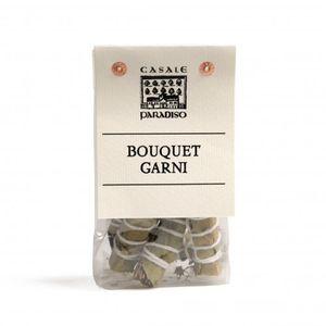 Bouquet garni, Kräutersträußchen, 6 Stück