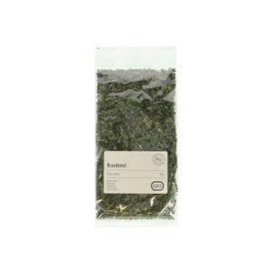 Brandnetel, biologisch, 30 g
