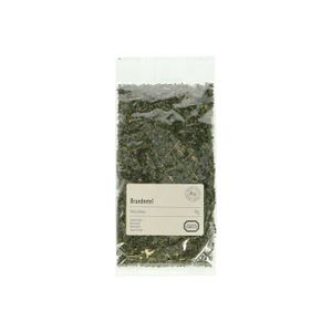Brennnessel, biologisch, 30 g