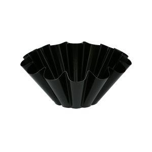 Briochevorm, metaal, Ø 21 cm