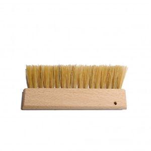 Brosse pour clavier 9,5 x 4,5 cm
