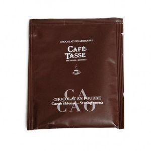 Cacaopoeder, puur, 20 gram