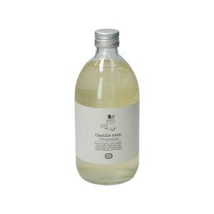 Castille-zeep, 500 ml