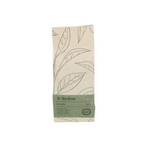 Cerise & rose, Thé vert, 75 g