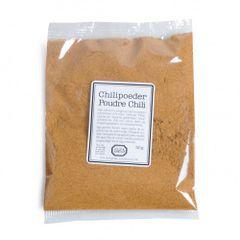 Chilipoeder, 30 gram