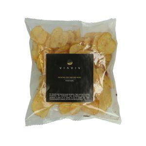 Chips à la truffe, 100 gr