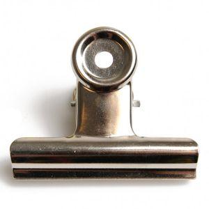 Clip, 6,3 cm