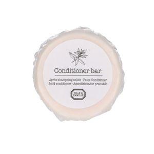 Conditioner bar, 75 gram
