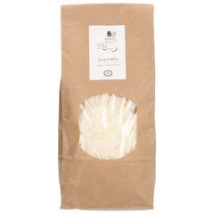 Copeaux de savon, 500 gr