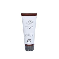 Crème multi-usage, 75 ml