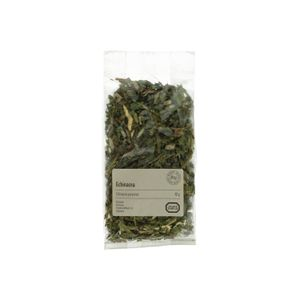 Echinacea, biologisch, 40 g