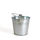 Eimer, Zink, 1,8 Liter