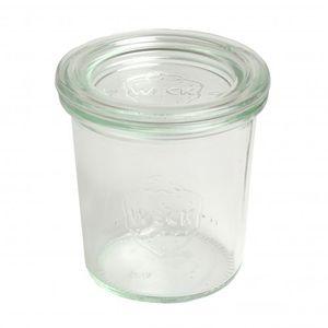 Einweckglas, hoch, 290 ml