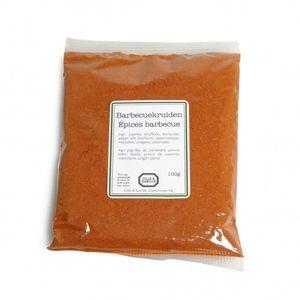 Épices pour barbecue, 100 g