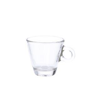 Espressoglas, 10 cl