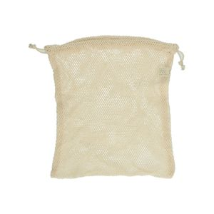Filet à linge, coton bio, 40 x 36 cm