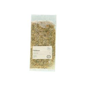 Fleurs de sureau, biologique, 35 g