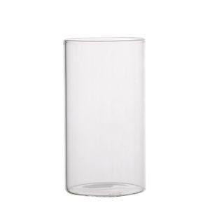 Glas, hittebestendig, 350 ml