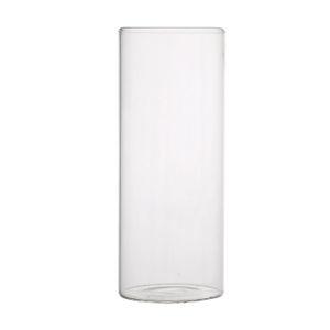 Glas, hittebestendig, 450 ml