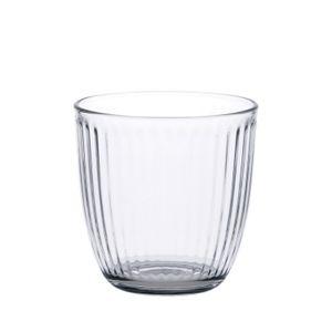 Glas 'Line', 290 ml