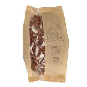 Granola, biologisch, chocolade & kokos, 375 gr