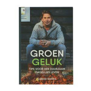 Groen geluk, Lodewijk Hoekstra