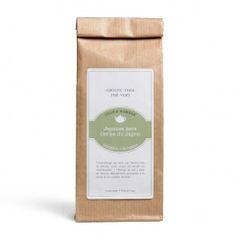 Groene thee, Japanse kers, biologisch 75 gram