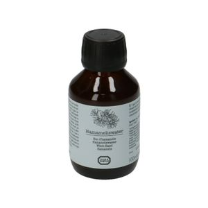 Hamameliswasser, 100,ml