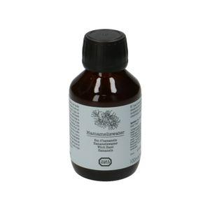 Hamameliswater, 100,ml