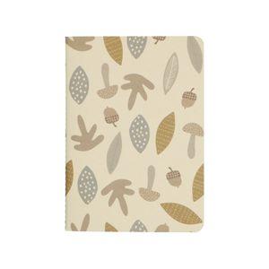 Heft, kleine Herbstfunde, A5