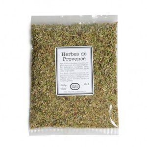 Herbes de Provence, 20 grammes