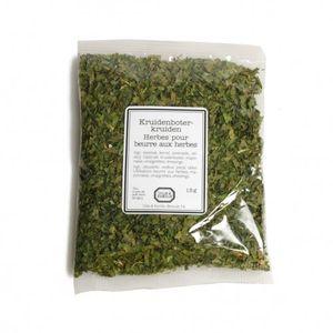 Herbes pour beurre aux fines herbes, 15 g