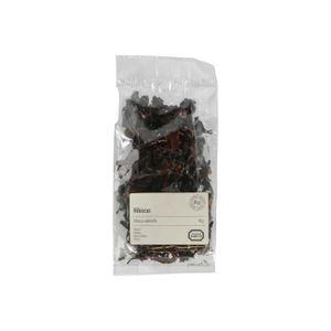 Hibiscus, biologisch, 40 g