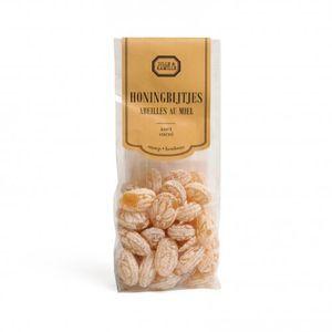 Honigbienen, Bonbons, 150 Gramm