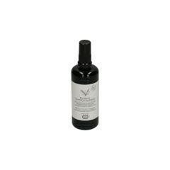 Hygiënische handspray, lavendel & rozemarijn, 100 ml