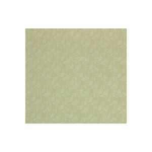 Inpakpapier, beukenblaadjes, 70 x 250 cm