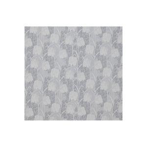 Inpakpapier, kievitsbloem, 70 x 250 cm
