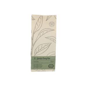 Jasmijn Chung Hao, Groene thee, 70 g