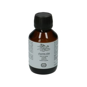 Jojobaolie, 100 ml